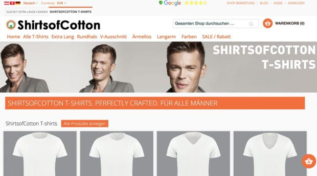 kk-shirtsofcotton