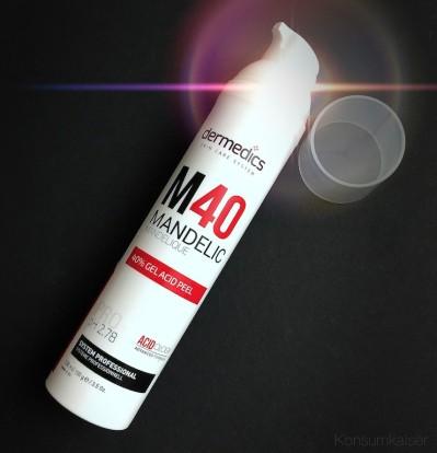 kkdermedicsm40-best