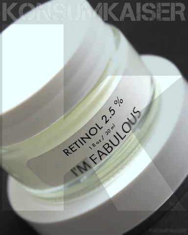 kkimfabulousretinol1-1