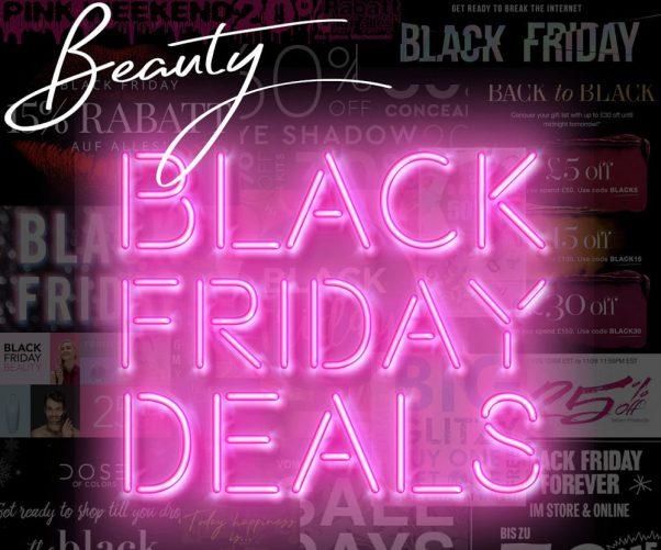 mm-black-friday-deals