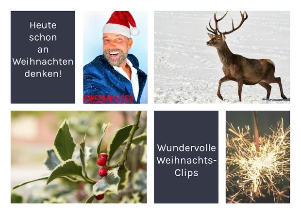 schon-an-weihnachten-denken2