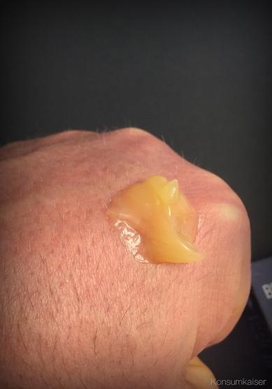 kk-biotherm-cream-in-oil-3