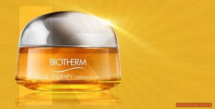 kk-biotherm-creme-in-oil-1
