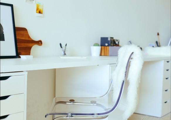 kk-desk