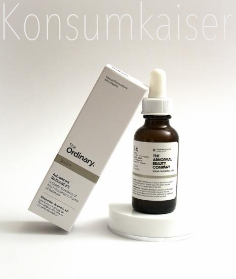 kk-to-retinol-1