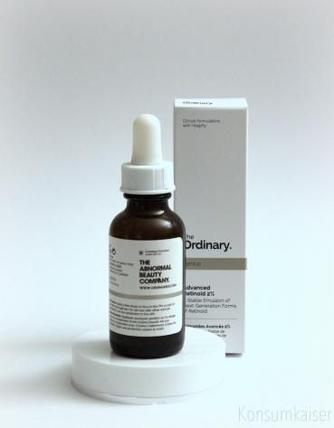 kk-to-retinol-2