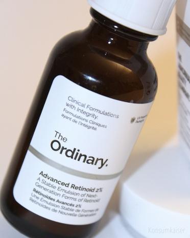 kk-to-retinol-4