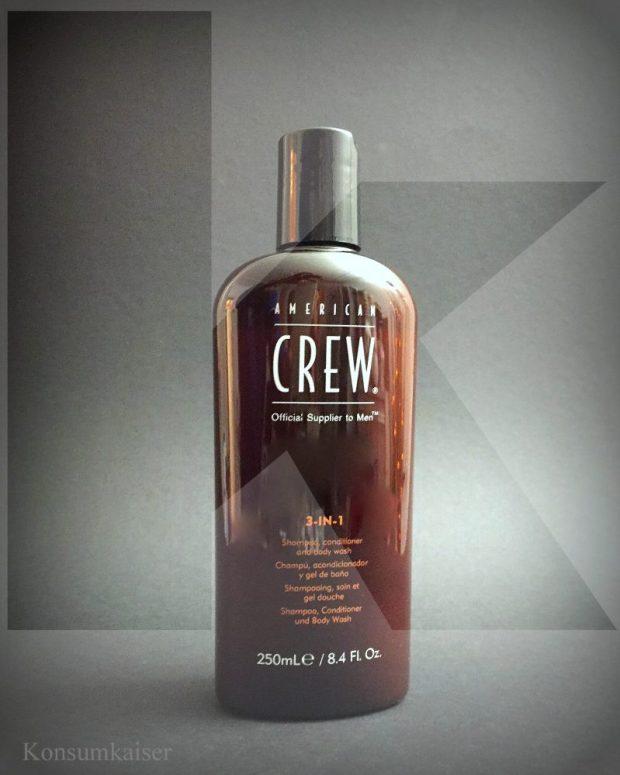 kkamericancrew1-1