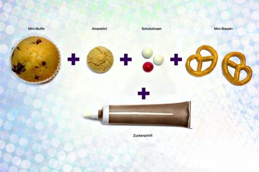 muffin-rudolph-zutaten3