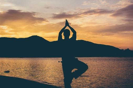 yoga-1565047_1280