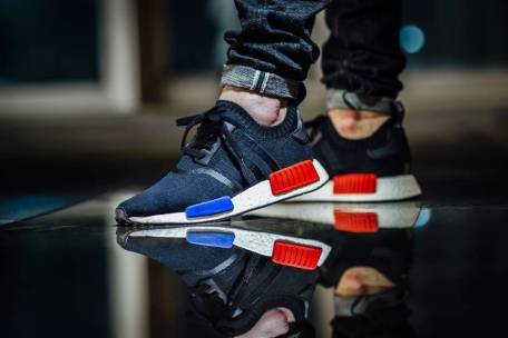 kk-adidas-sneaker-nmd