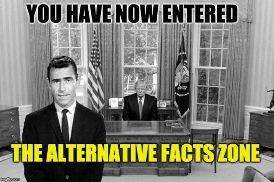 kk-alternative-facts-2