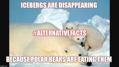kk-alternative-facts-twitter-meme-1