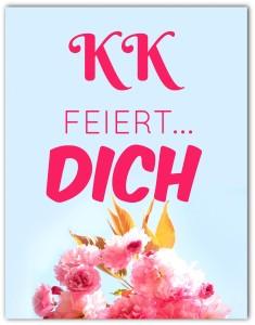 kk-feiert-dich-2