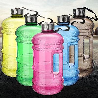 kk-gallone-trinkflasche