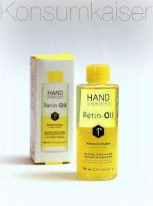 kk-hand-chemistry-retin-oil1