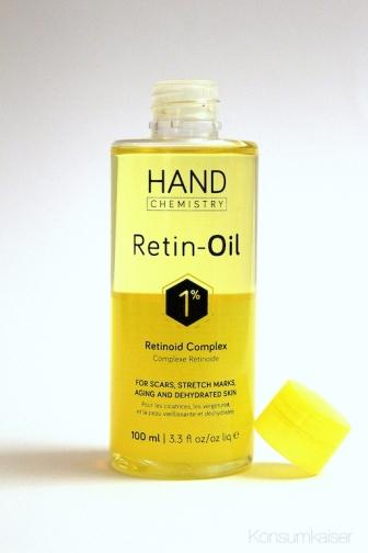 kk-hand-chemistry-retinoid-complex-2
