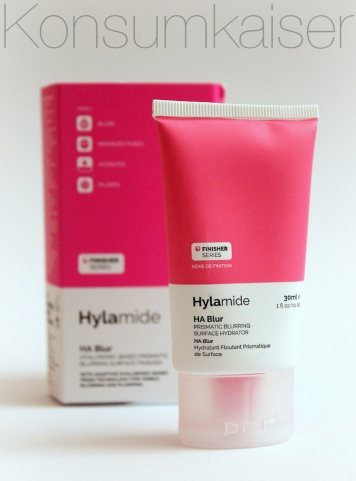 kk-hylamide-ha-blur-1