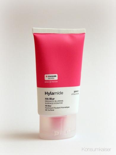 kk-hylamide-ha-blur-5