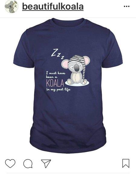 kk-koala-shirt