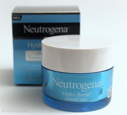 kk-neutrogena-6