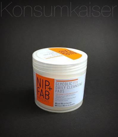 kk-nipfab-glyc-pads-1