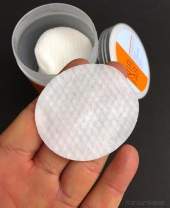 kk-nipfab-glyc-pads-3