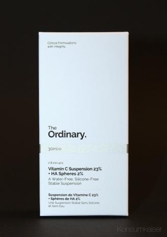 kk-the-ordinary-vit-c-sus-5