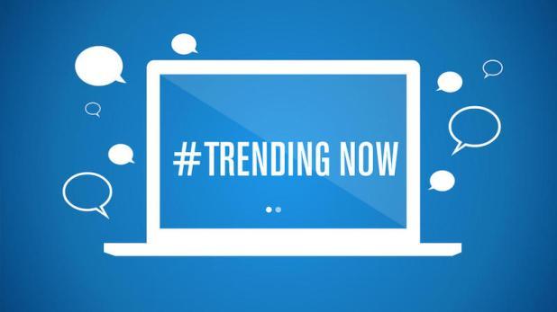 kk-trending
