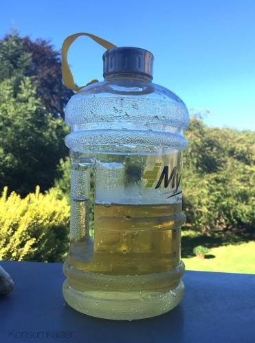 kk-trinkflasche