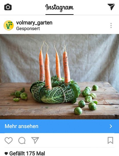 kk-veggie-adventskranz