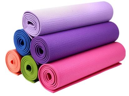 kk-yoga-matten