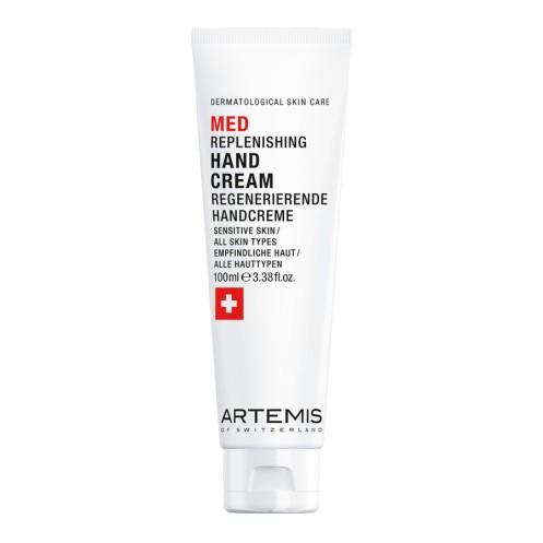 artemis-med-_replenishing_hand_cream