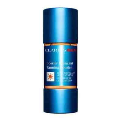 clarins-self-tan-kk