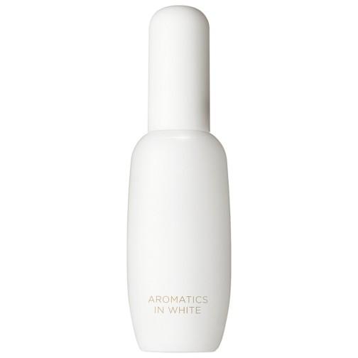 clinique-aromatics_elixir-spray