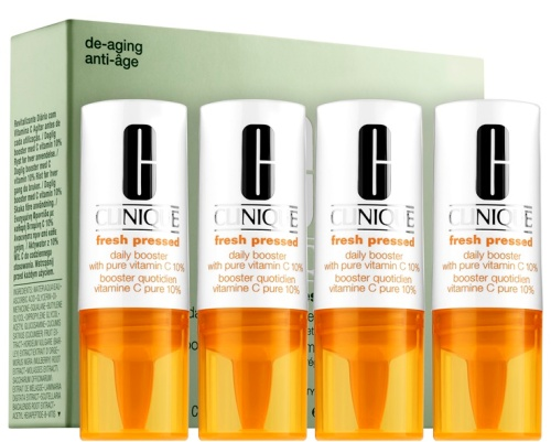 clinique-fresh-pressed-daily-booster-with-pure-vitamin-c-10