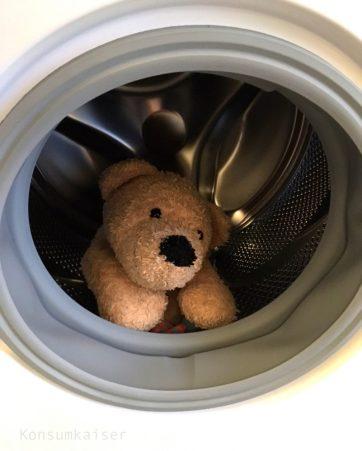 kk-ba%cc%88r-in-waschmaschine