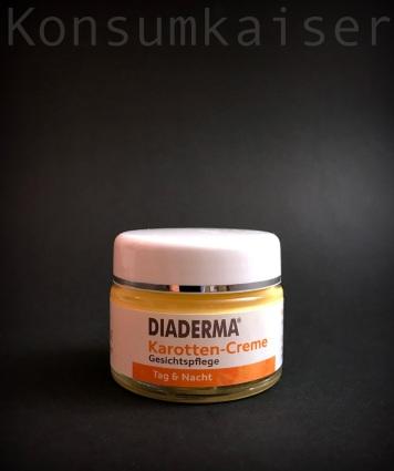 kk-diaderma-karotten-creme-1