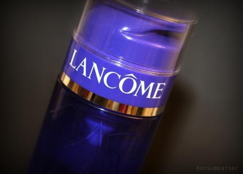 kk-lancome-2
