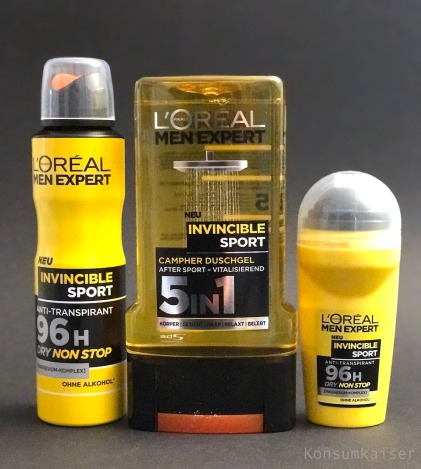 kk-loreal-invincible-sports