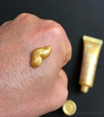 kk-ptr-gold-mask-kons