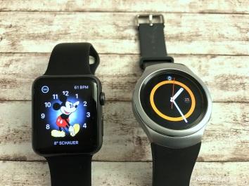 kk-smartwatch-2