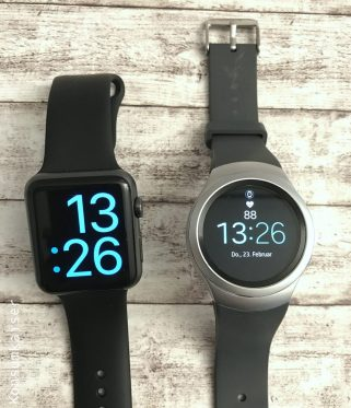kk-smartwatch-3