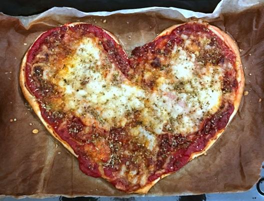 kk-valentins-pizza