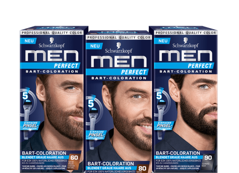 men_perfect_de_bartcoloration_overlay_home_970x1400