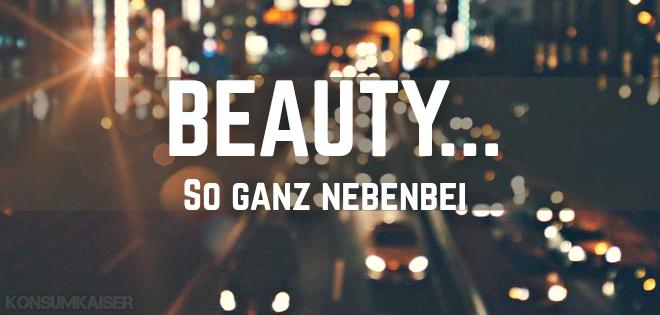 SKINCARE GASTBEITRAG (DINAH): Beauty-Mythen * Wildrosenöl ist ein Ersatz für Retinol
