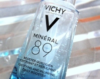 KK Vichy Mineral 89 3