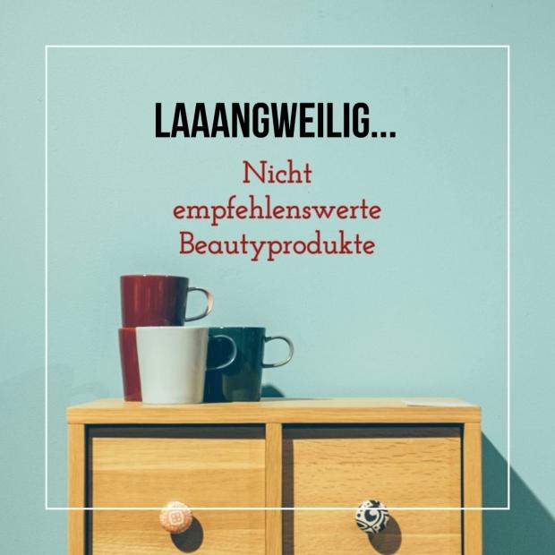 Küchenpsychologie Begriff ~  konsumkaiser relaxed fit lifestyle beauty fashion music sports politics passion