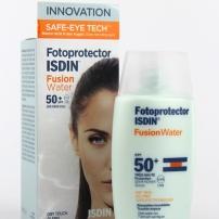KK Isdin Fusion Water 2