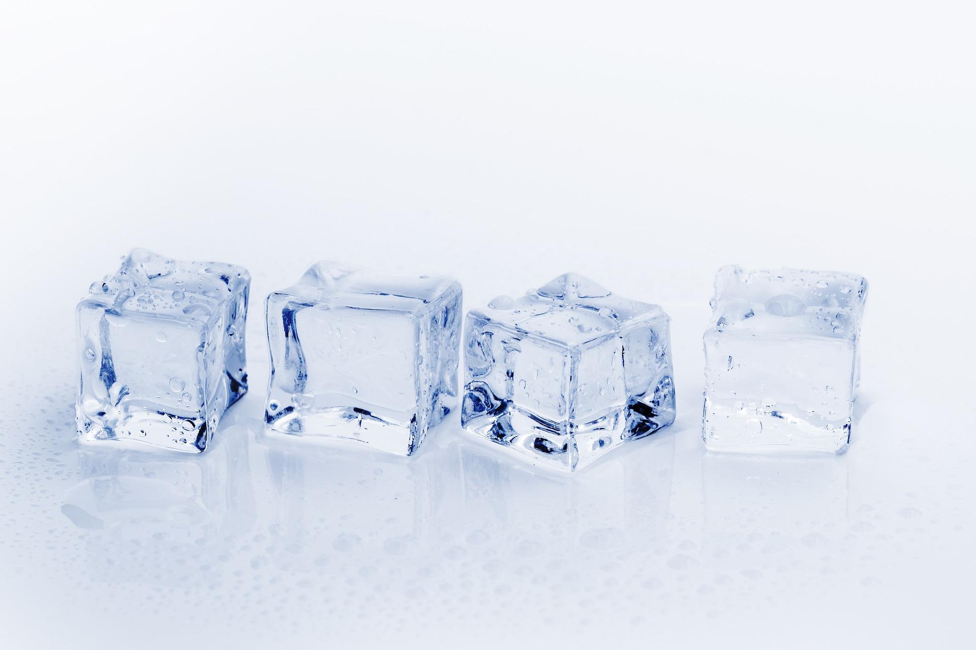 Kühlschrank Cube : Großhandel grid ice cube abdeckung eismaschine diy form